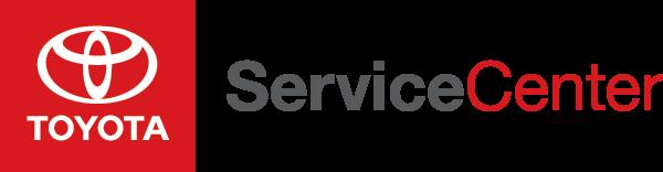 toyota-service-header