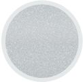 Reflex Silver Metallic