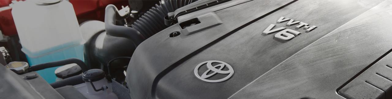 toyota-service-engine