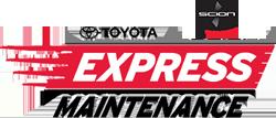 logo_txmNEW
