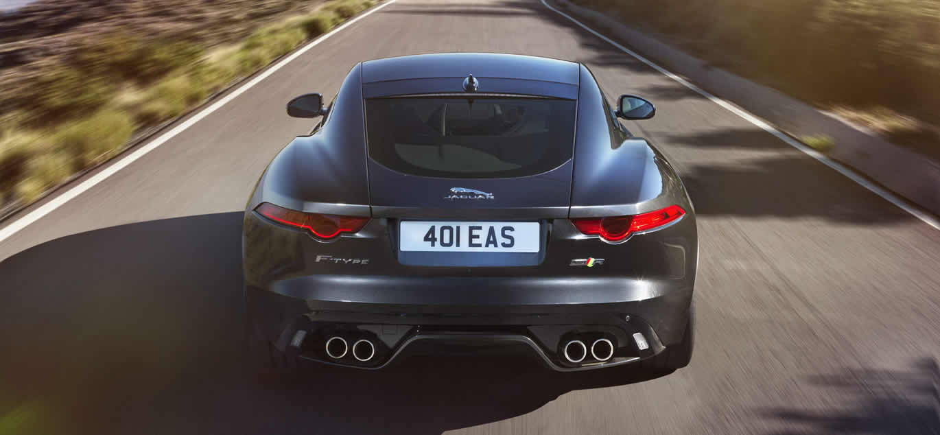 2016-Jaguar-F-TYPE