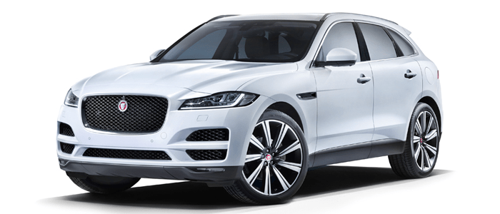 Car Dealerships Fort Myers >> Jaguar Fort Myers | New & Used Cars in Fort Myers, FL