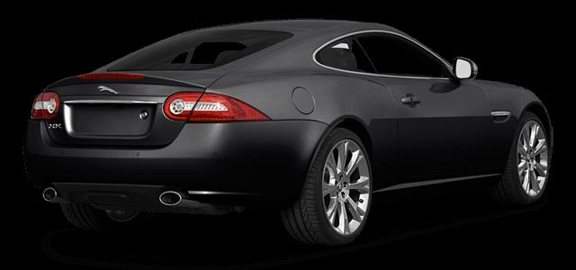 jaguar fort myers new used cars in fort myers fl. Black Bedroom Furniture Sets. Home Design Ideas