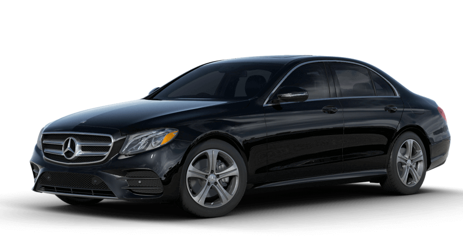 2017 jaguar xf vs the 2017 mercedes benz e class jaguar comparisons. Black Bedroom Furniture Sets. Home Design Ideas