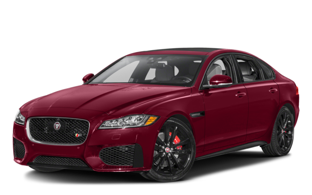 Jaguar Fort Myers