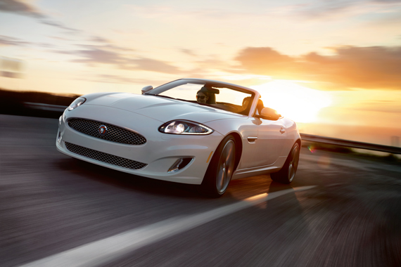Used-Jaguar-XK