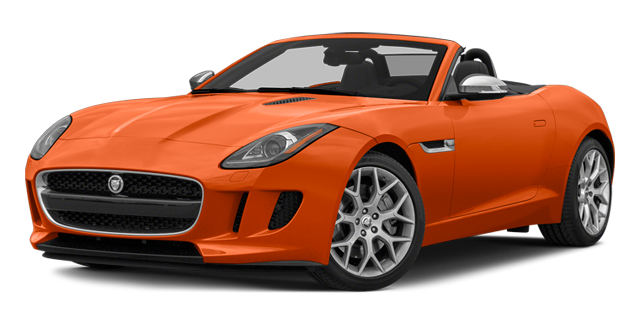 jaguar certified pre owned cars at jaguar fort myers. Black Bedroom Furniture Sets. Home Design Ideas