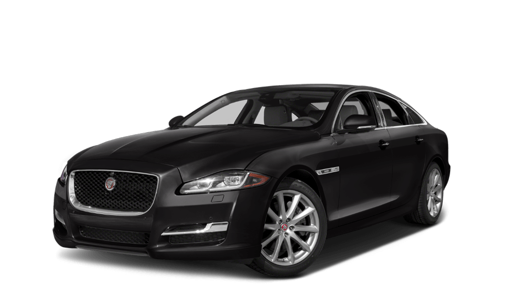 2017 jaguar xe vs 2016 jaguar xj jaguar comparisons. Black Bedroom Furniture Sets. Home Design Ideas