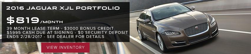 2016-Jaguar-XJL-Portfolio-Homepage-Banner