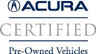 acura-certified