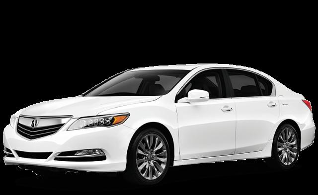 2017-Acura-RLX-on-white