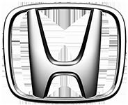Honda Logo 150