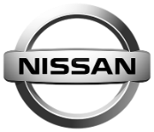 Nissan Logo New Small