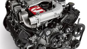 2016-nissan-titan-xd-engine