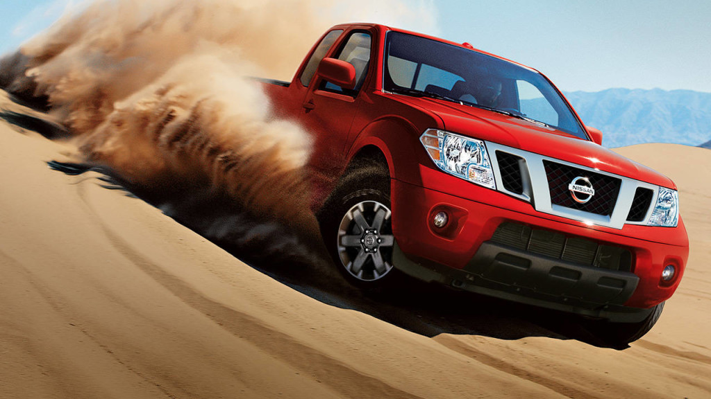 2017-nissan-frontier-lava-red-sand-dune-large