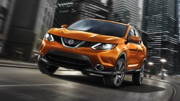 2017-nissan-rogue-sport-orange