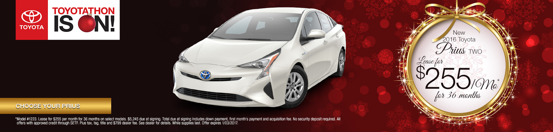 kendall toyota in miami fl new amp used cars serving fort