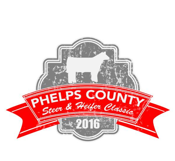 Phelps County Steer & Heifer Classic