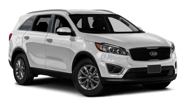comparing the 2016 kia sorento vs the 2016 nissan rogue. Black Bedroom Furniture Sets. Home Design Ideas