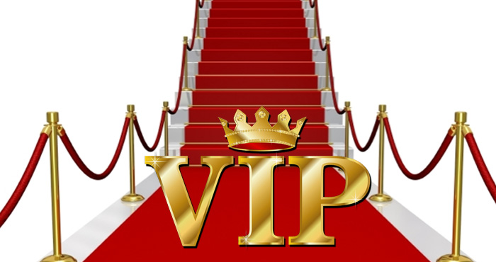 VIP Owner Complimentary Maintenance Kingdom Kia