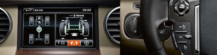blog-lr-suv-comfort-drive
