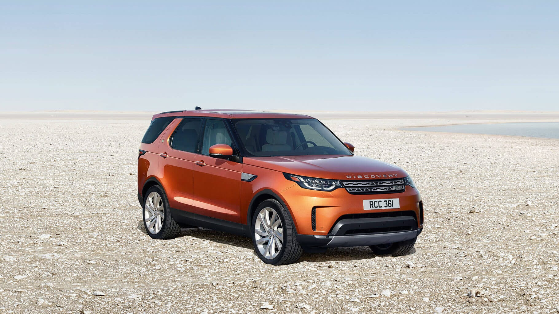 land rover suv lineup pricing specs pics land rover fort myers. Black Bedroom Furniture Sets. Home Design Ideas