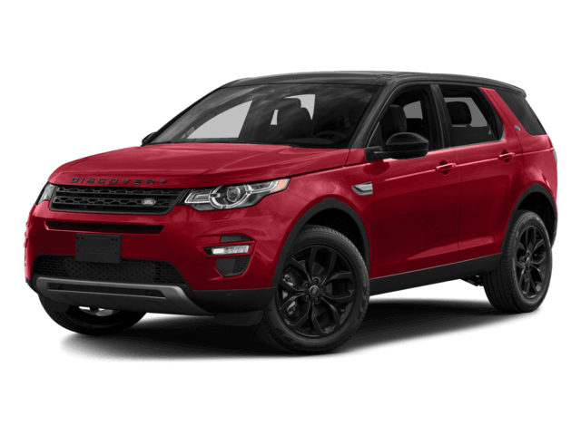 2017 land rover discovery sport vs 2017 ford explorer. Black Bedroom Furniture Sets. Home Design Ideas