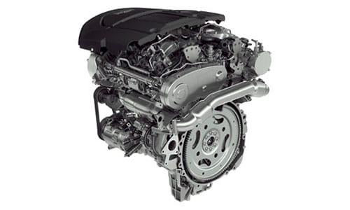 RR-Engine