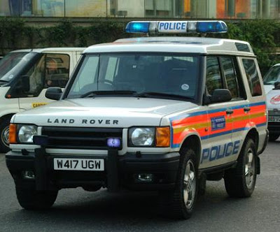 2010 LR4