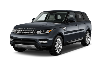 new land rover car specials boca raton land rover palm beach. Black Bedroom Furniture Sets. Home Design Ideas