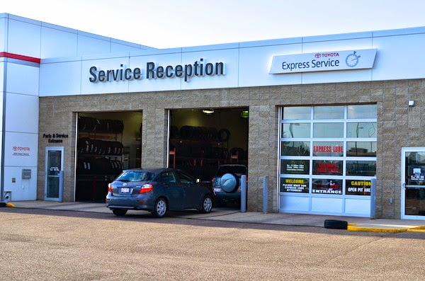 service-center-drive-thru