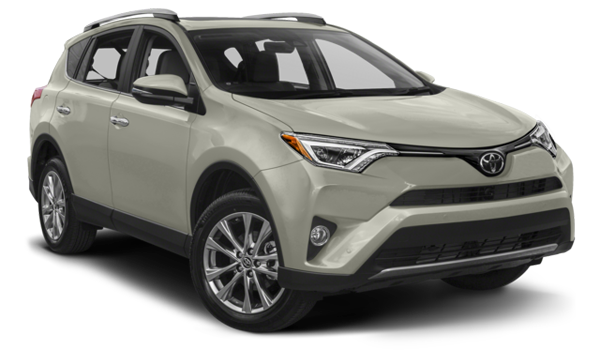compare the 2017 toyota rav4 and the 2017 nissan rogue toyota comparisons. Black Bedroom Furniture Sets. Home Design Ideas