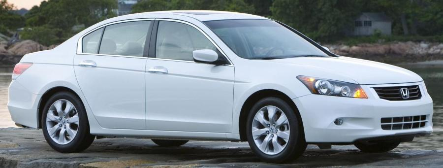 2010-Honda-Accord-Used Cars for Sale in Cincinnati