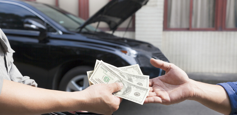 3 Ways to Sell Your Car: Pros & Cons of Each - McCluskey Automotive