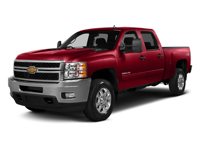 Used Chevy Silverado For Sale >> Used Chevy Silverado Cincinnati Oh Mccluskey Automotive