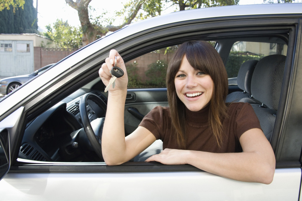 Car Loan with Bad Credit cincinnati
