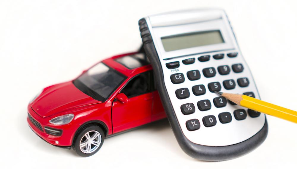 Car_Credit_Score