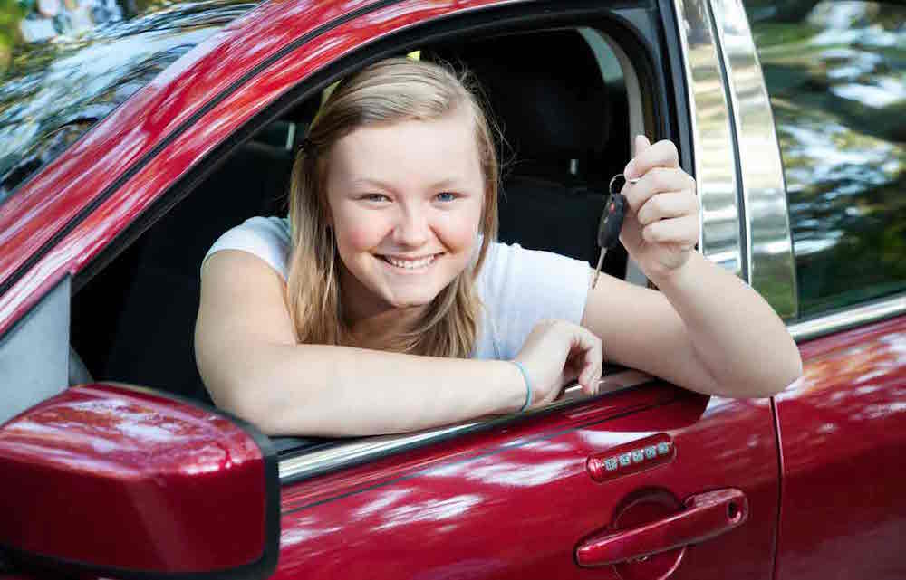 buying-your-teenager-a-car