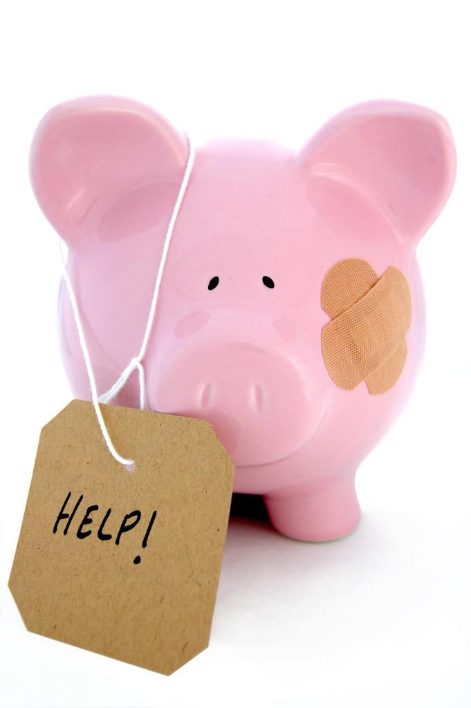 mending-piggy-bank-681x1024