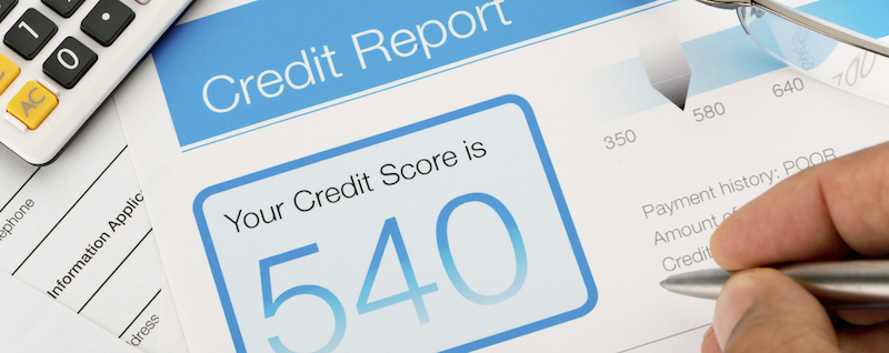 poor-credit