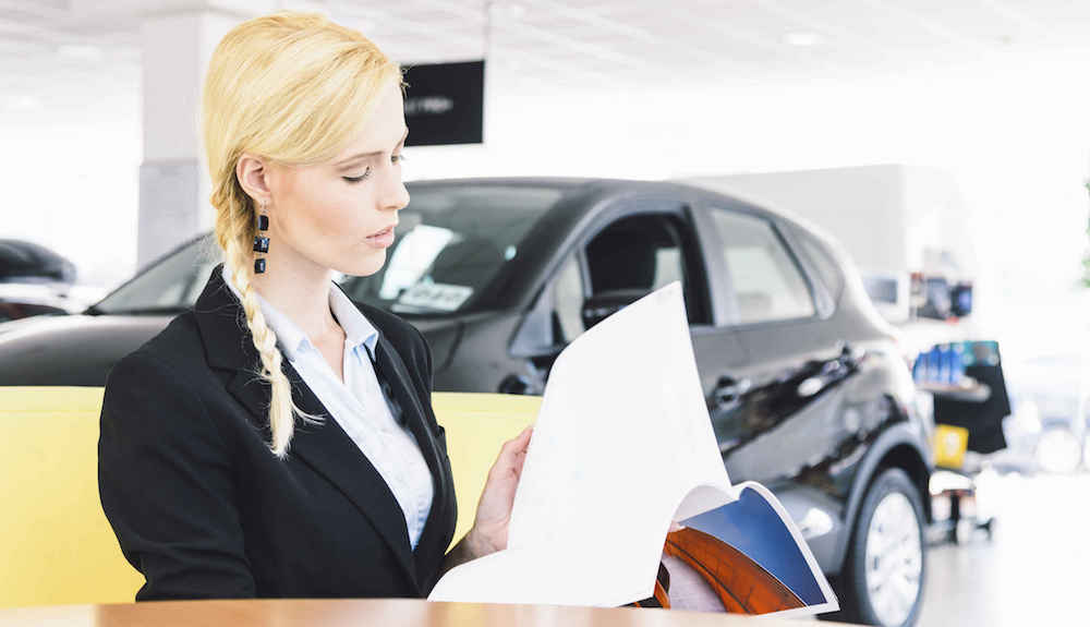 Used Car Dealerships In Rockingham County Nc