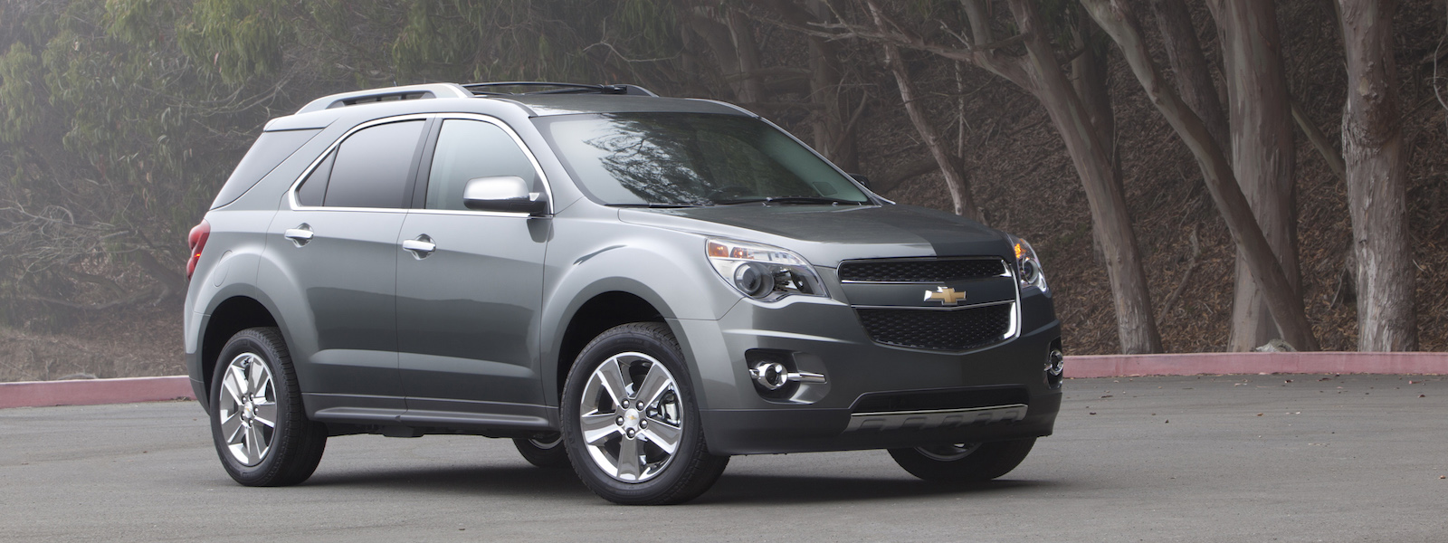 chevrolet equinox ltz news for announced chevy updates the wheel