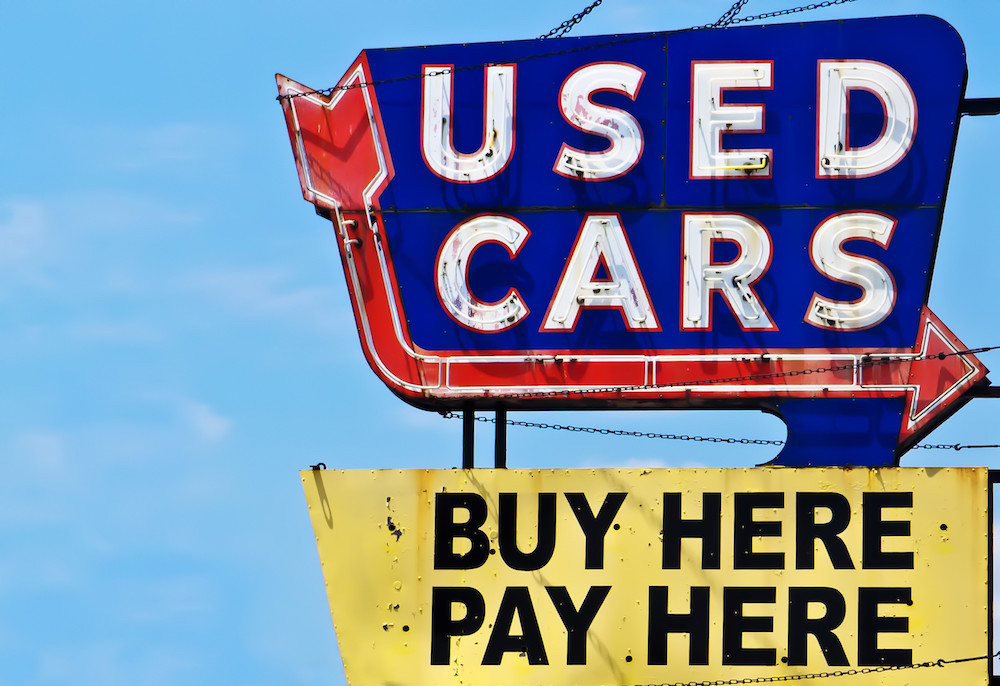How Bhph Dealerships Are Focused On The Customer