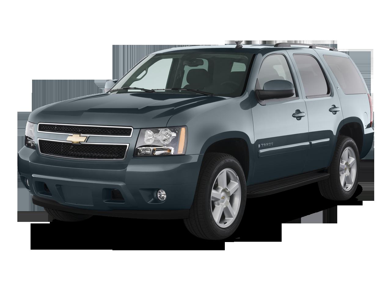 Used 2009 Chevrolet Tahoe Cincinnati OH
