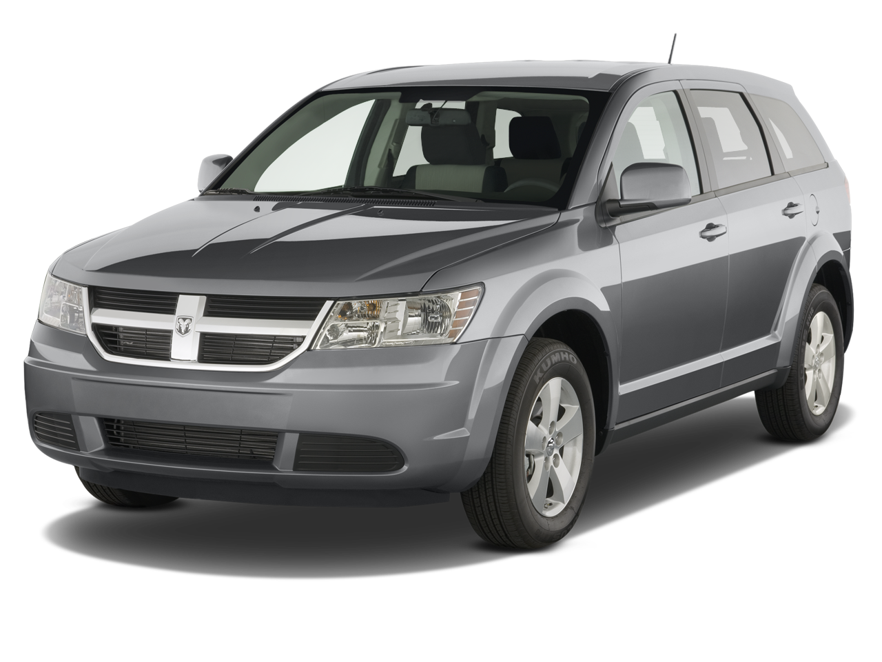 Used 2009 Dodge Journey Cincinnati OH