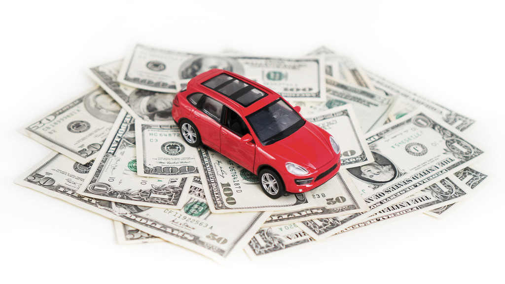 Bad-Credit-Car-Loans