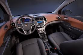 WOW...best interior in it's class