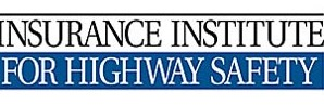Institute for Highway Safety Image