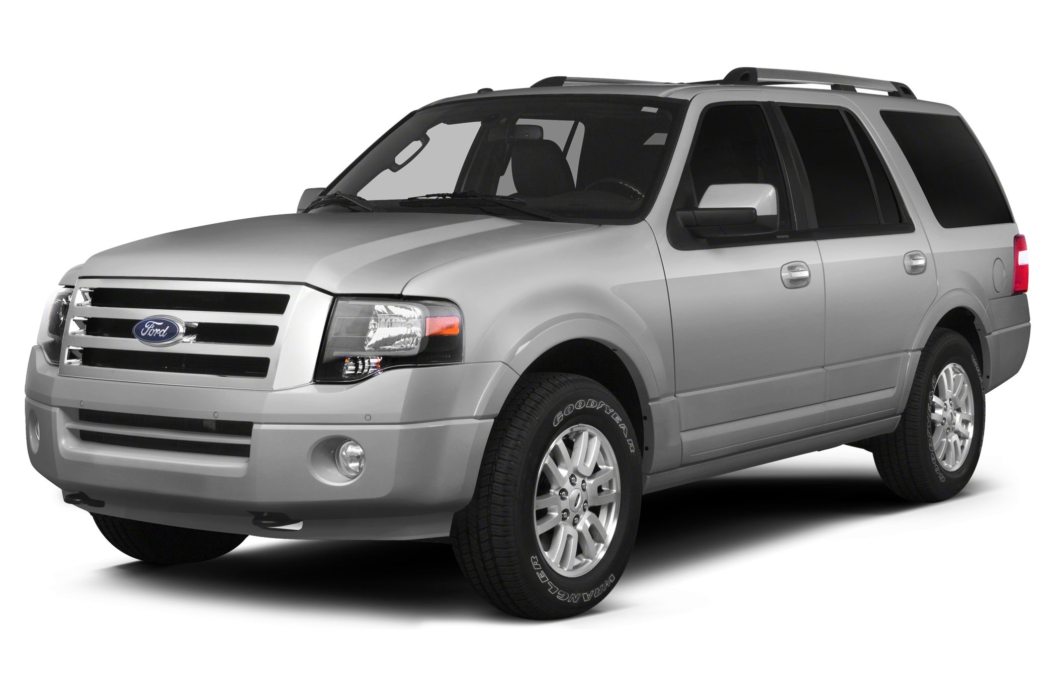 ford expedition engine 2014 miles per gallon autos post. Black Bedroom Furniture Sets. Home Design Ideas