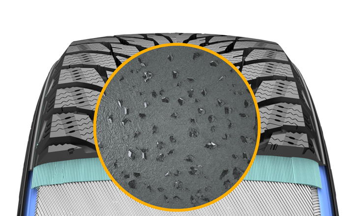 5 Concept Tires That Could Change Driving Forever 01464d6d3